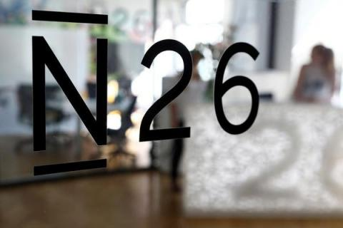 24. N26