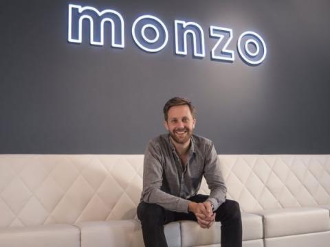 22. Monzo