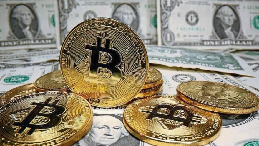 esto otorgaría una conversión instantánea del Bitcoin a una moneda fiduciaria