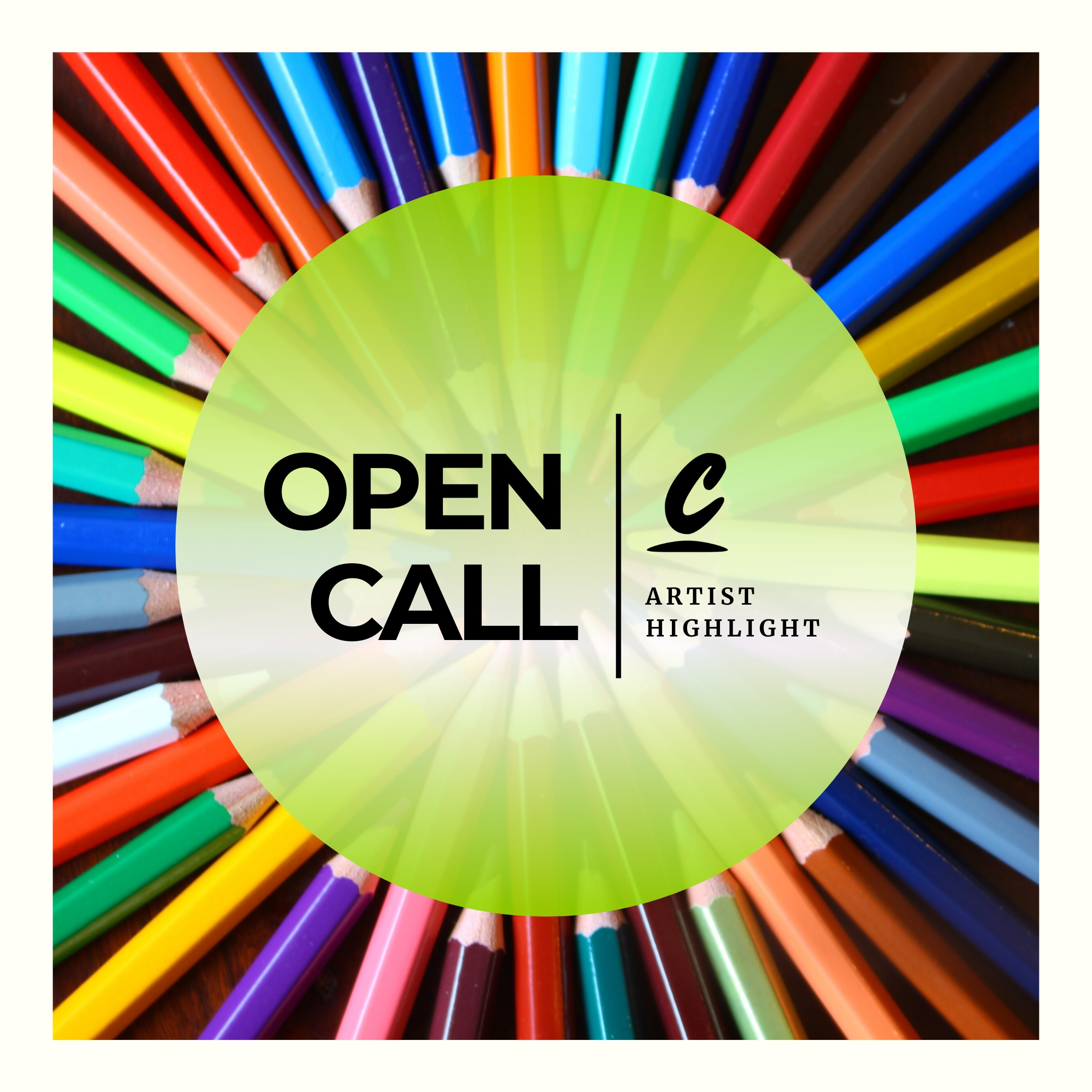 Open Call for Artists in London, Ontario