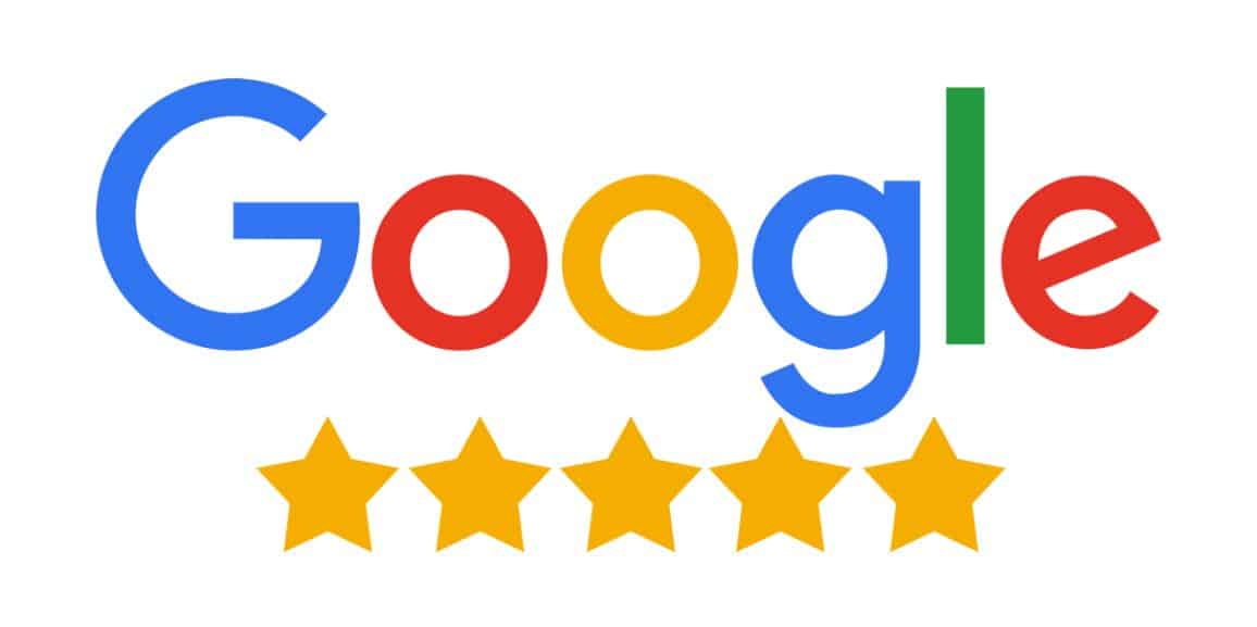 Vehicle Graphics company with Google 5 star reviews