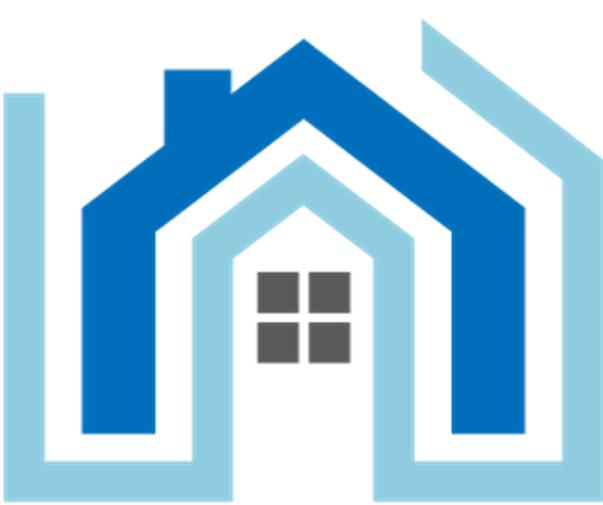 לוגו קנטה