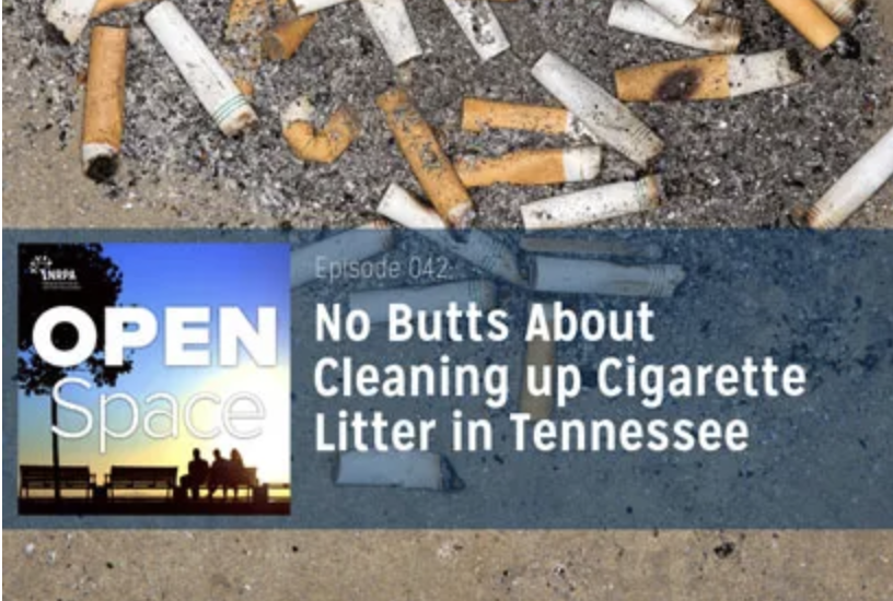 Open-Space-Cleaning-Up-Cigarette-Litter