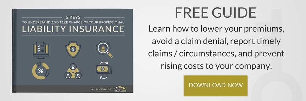 Free Guide eBook - Download Now