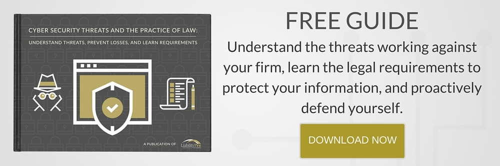 Cyber Security eBook - Download Now
