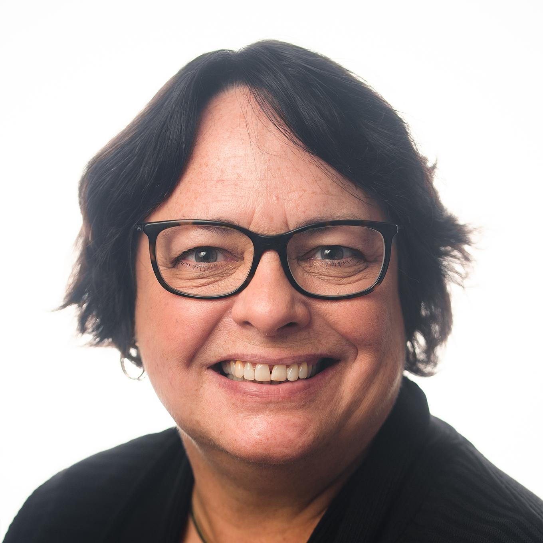 Cindy Wiedman, LiabilityPro Insurance Advisors, President