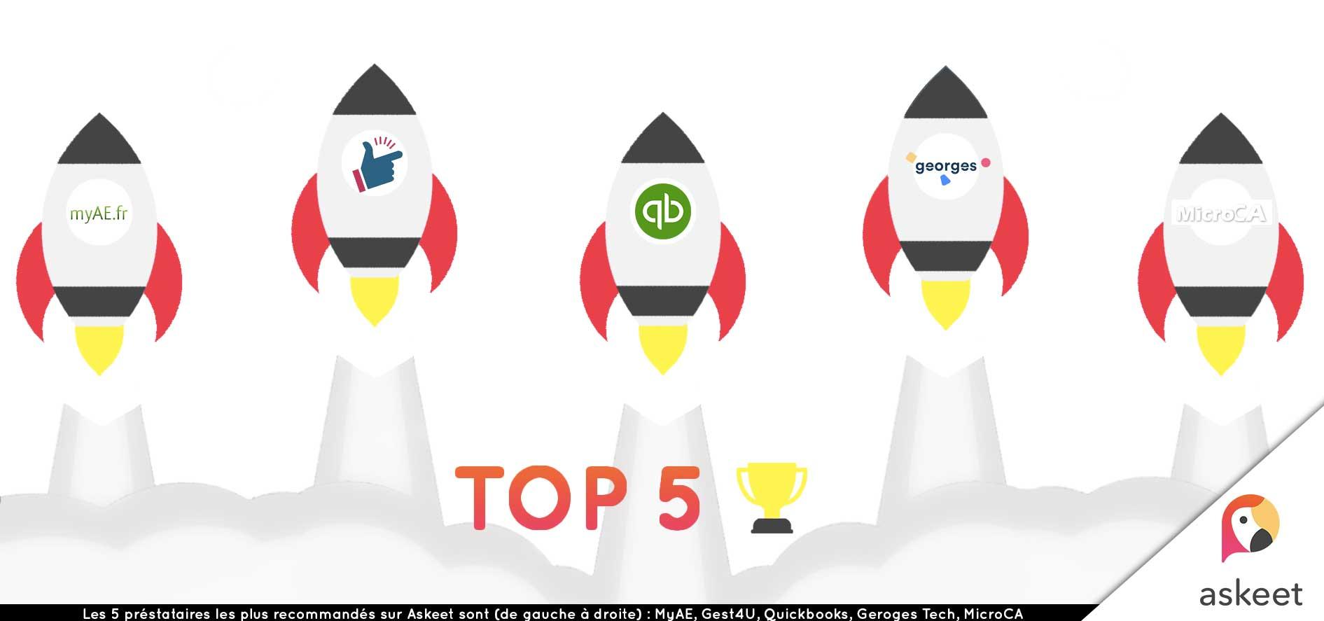 Top_5_logiciel_compta_autoentrepreneur