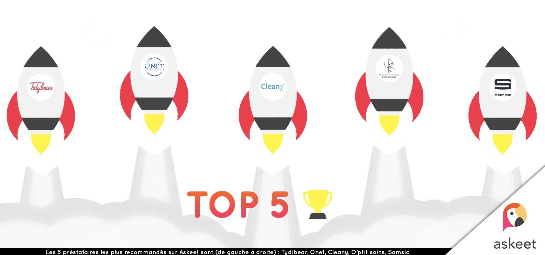 Top5_nettoyage_de_bureaux