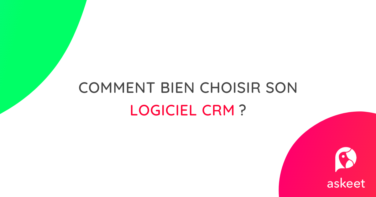 Comment bien choisir son logiciel CRM ?_background