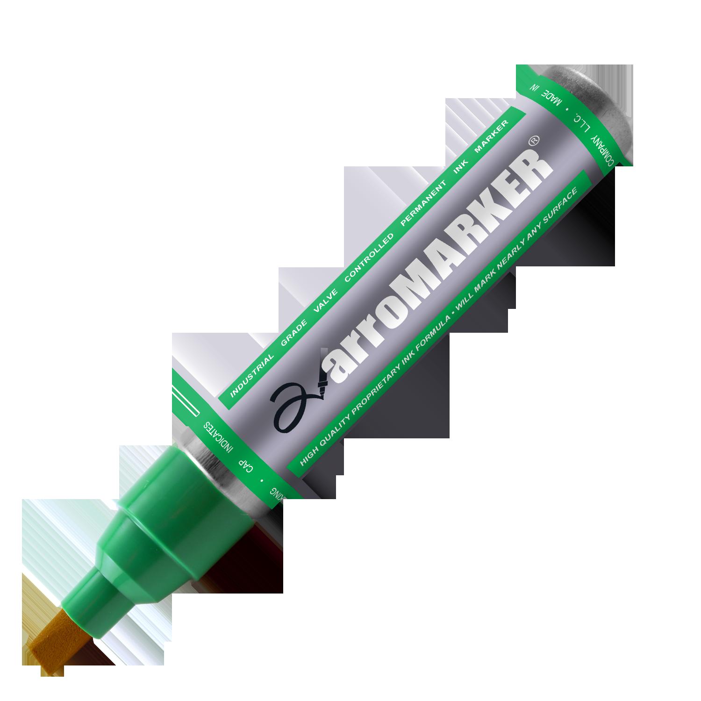 jumbo ink marker im22