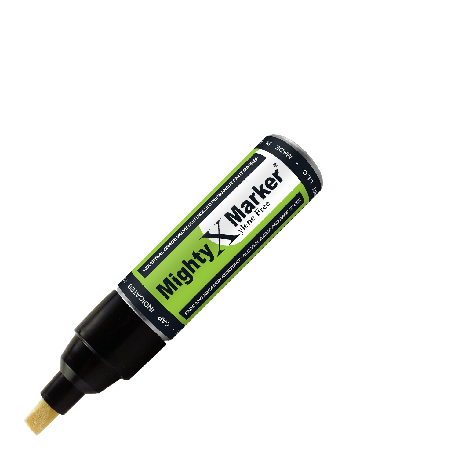 shorty xylene free marker pm13