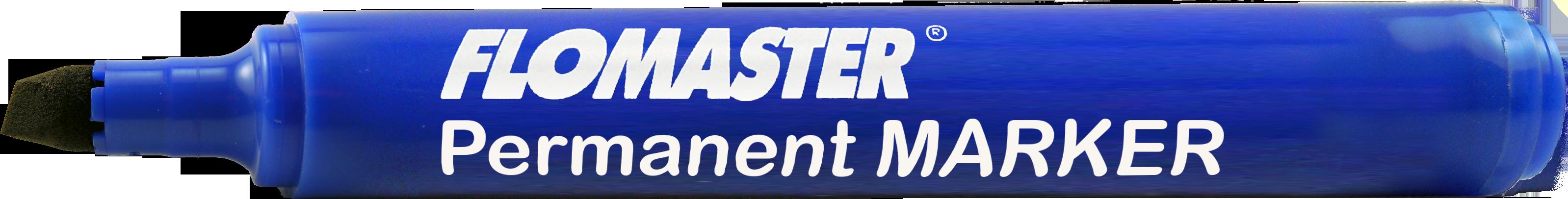Flomaster Permanent