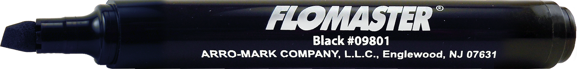 Flomaster Removable
