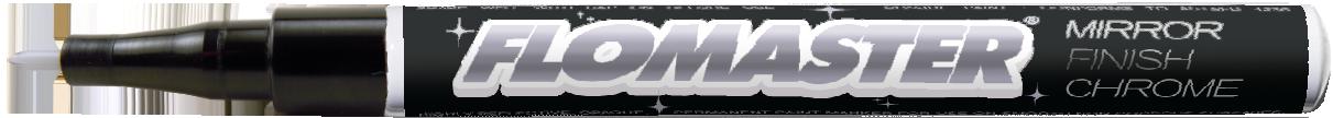 FM-17