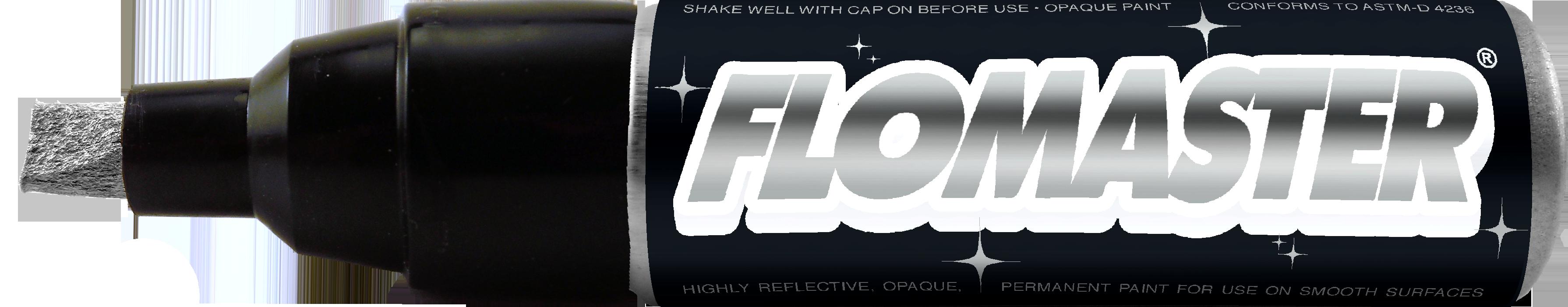 FM-20