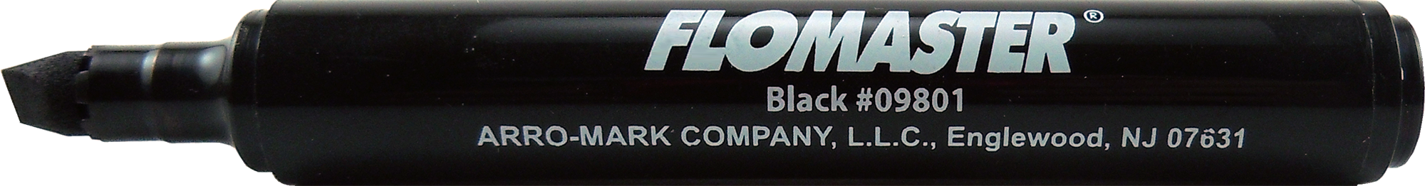 Flomaster Capillary Action Removable Markers