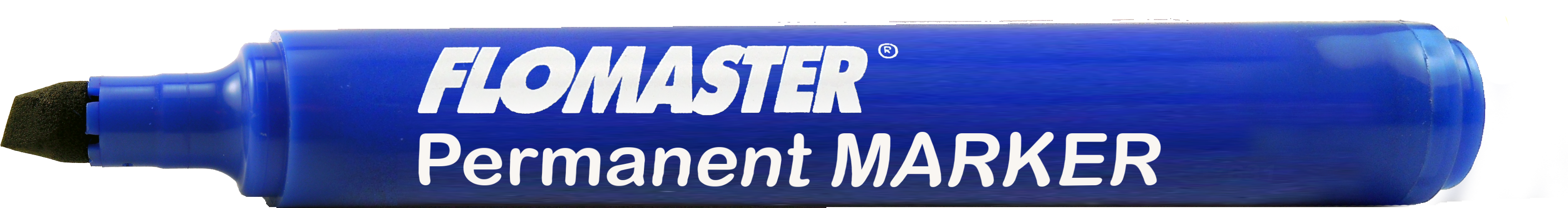 Flomaster Capillary Action Permanent Markers