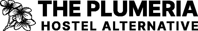 PlumeriaHostelAlternativeLogoSmall