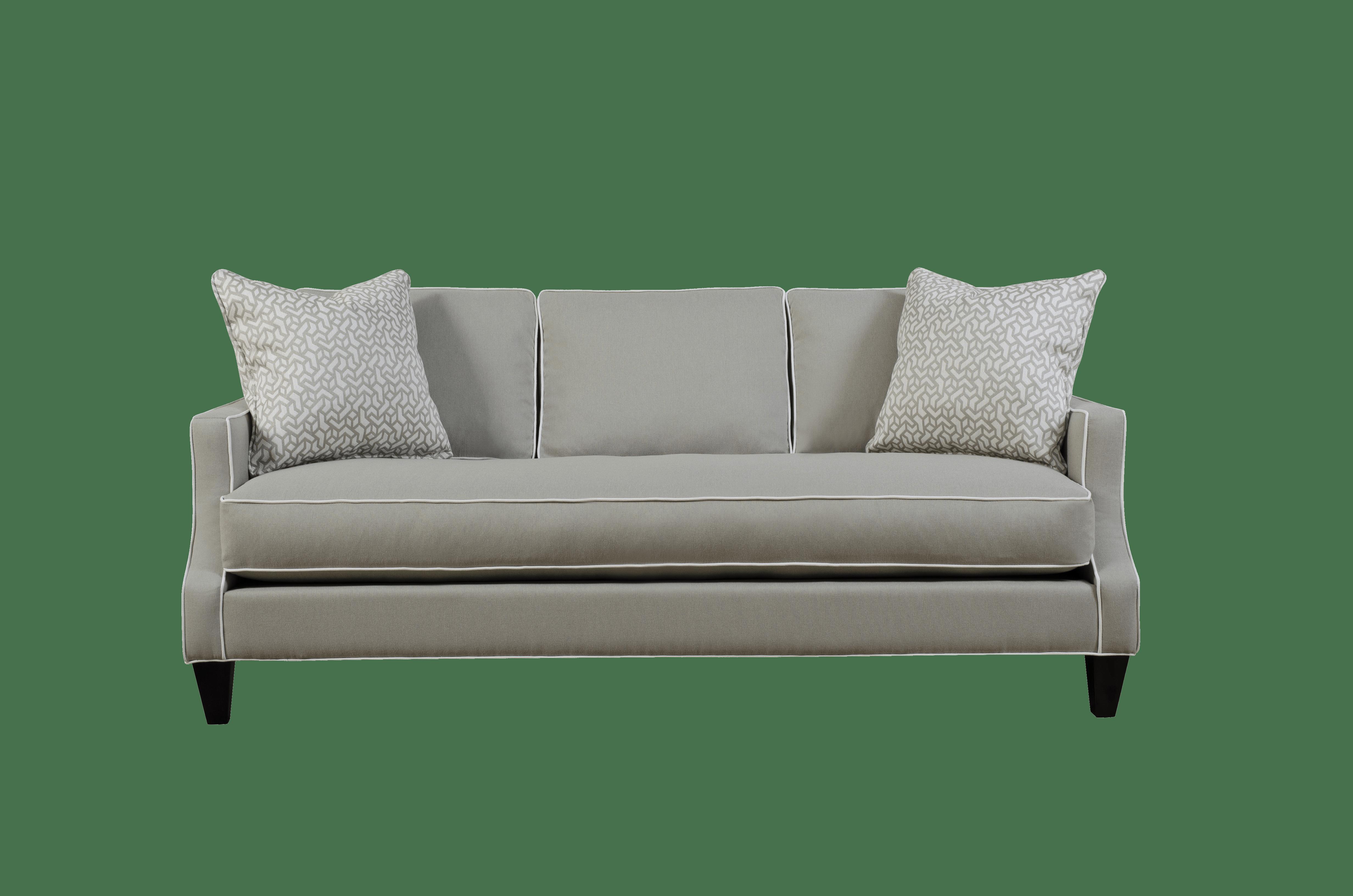Groovy Blue Chip Furniture Unemploymentrelief Wooden Chair Designs For Living Room Unemploymentrelieforg