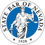Litt Law State Bar of Nevada