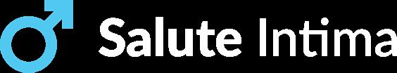 logo di Salute Intima