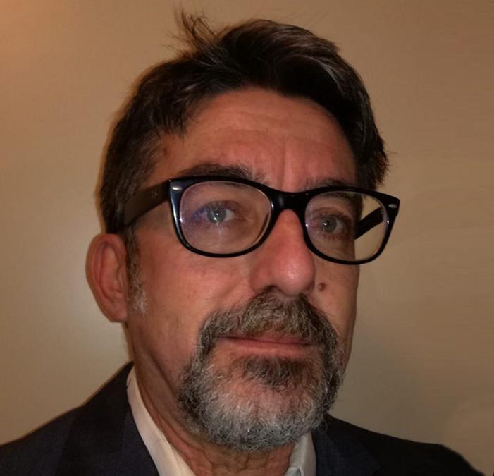 Fabio Concetti