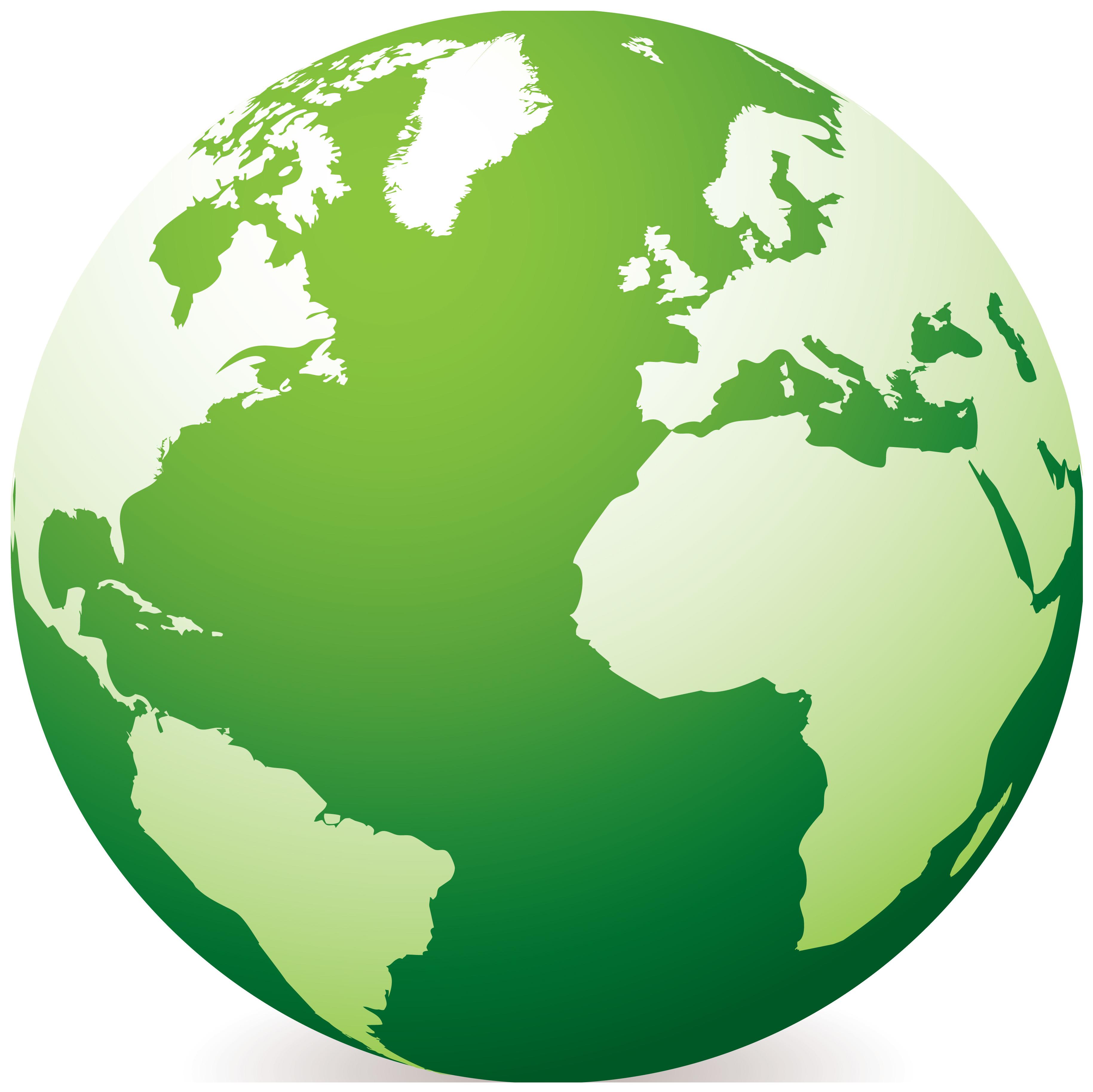 idm-globe