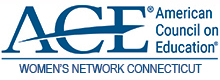 Ace Womens Network Logo