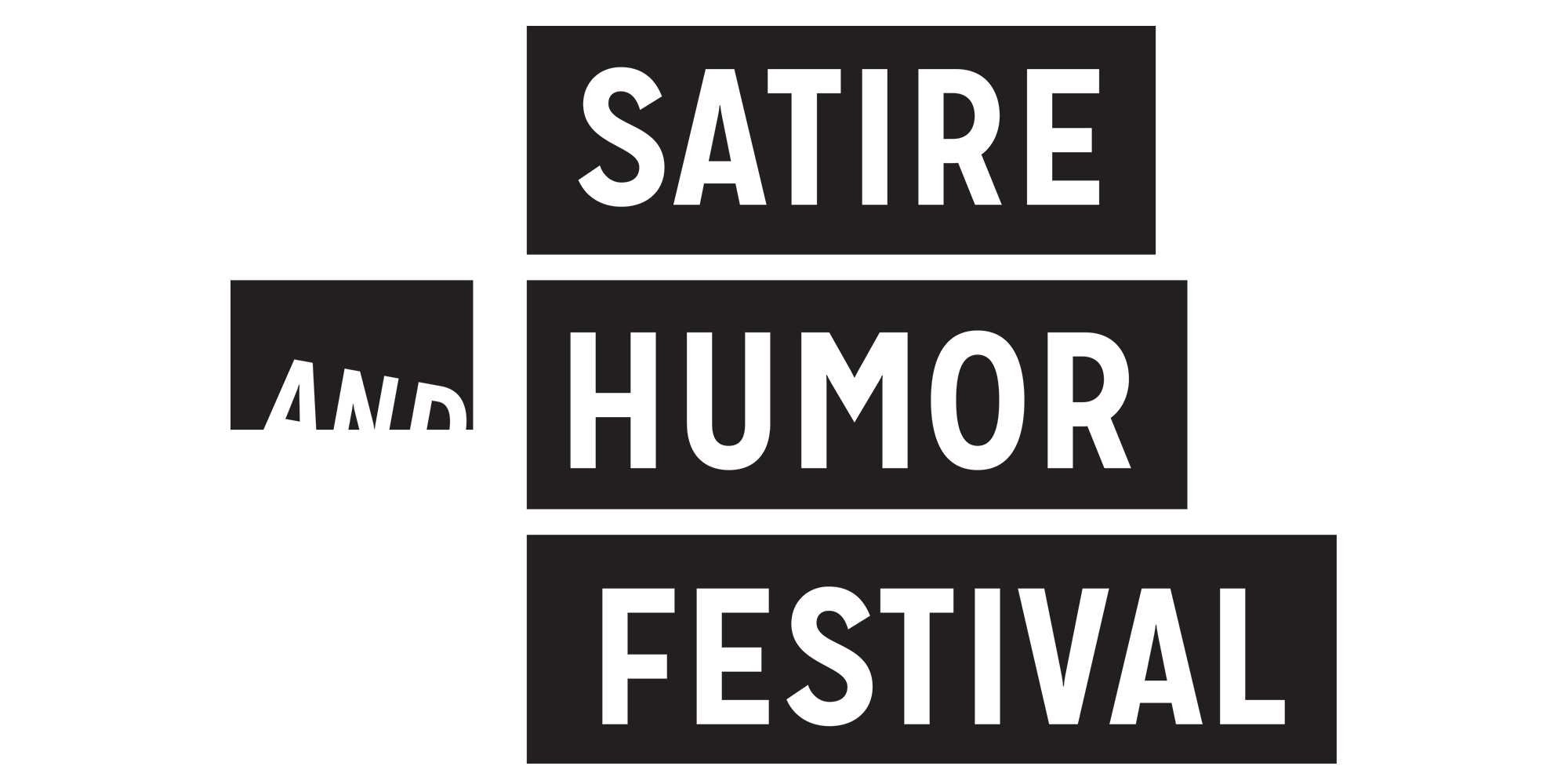 Satire And Humor Festival Real Life Track Changes Comedy Speed