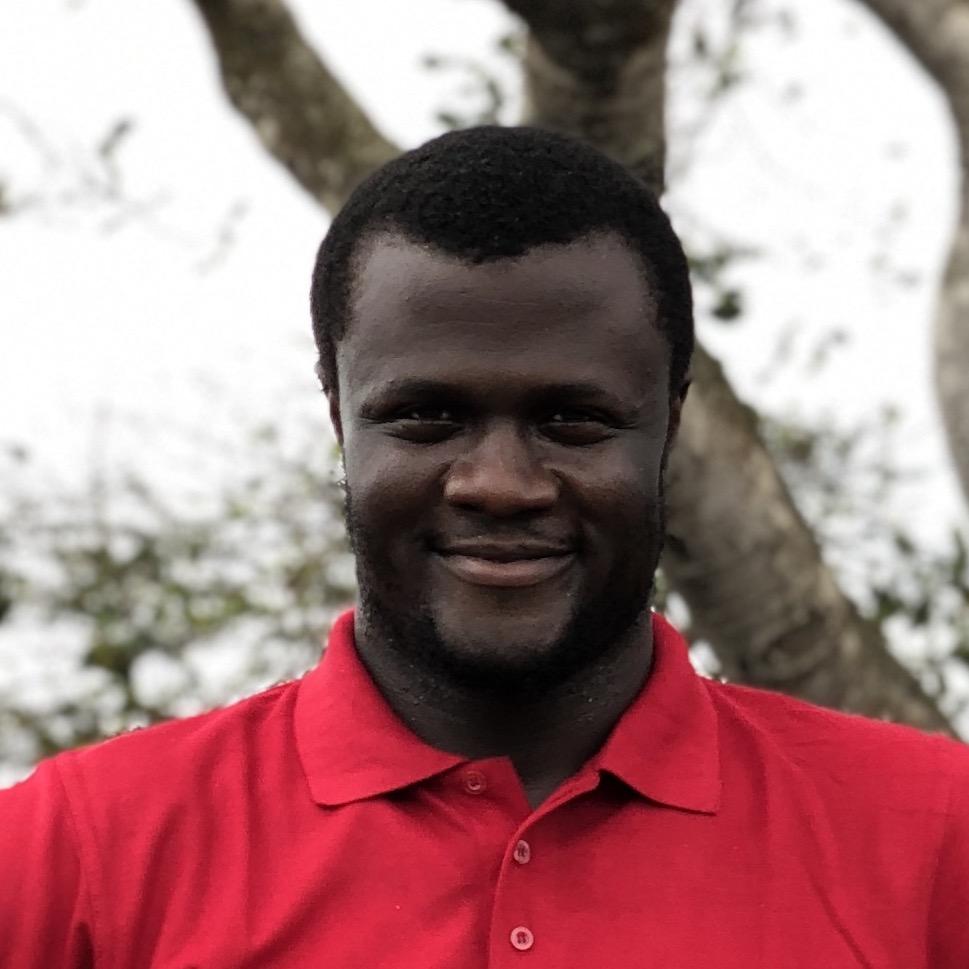 Efeosasere Okoro