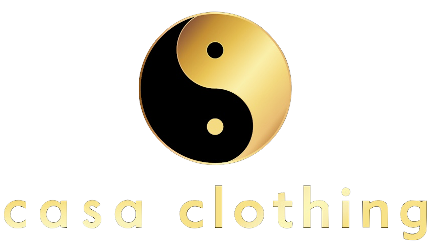 Casa Clothing Logo