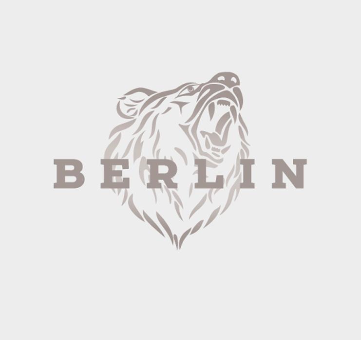 Senior art director bij impressionant in ieper for Art director jobs berlin