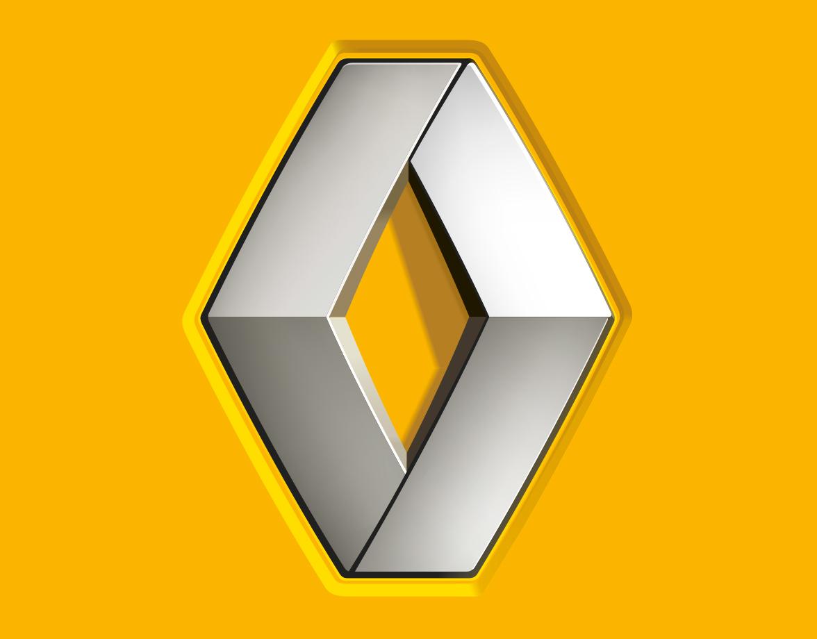 Drust Logo
