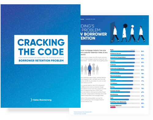 Cracking the Code cover