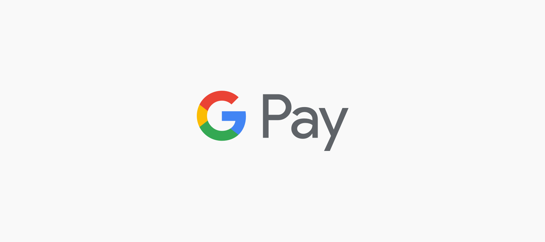 Introducing Google Pay
