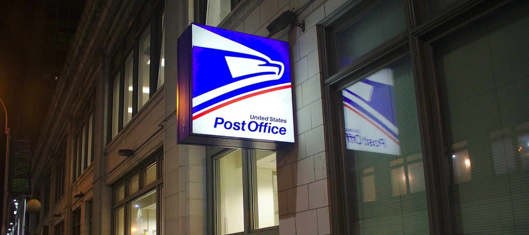 The Post Office May Disappear - What Could This Mean for Your Nonprofit?