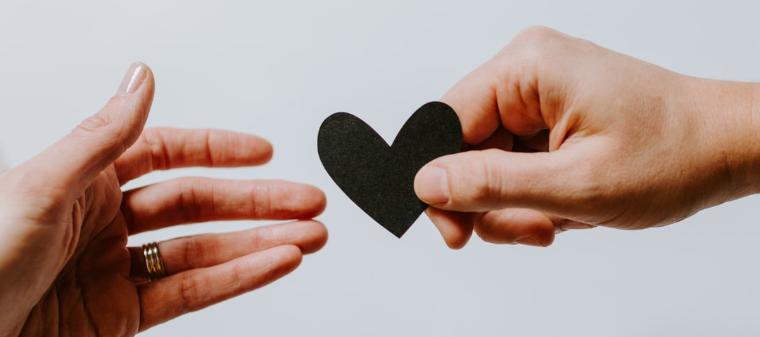60 Giving Quotes To Motivate and Inspire Your Nonprofit Community