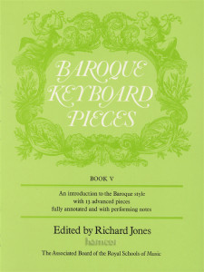 http://teaching.jackvaughan.co/wp-content/uploads/2016/01/Baroque-Keyboard-Pieces-Book-