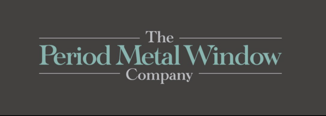 Calmsden Events Sponsored by Period Metal Windows
