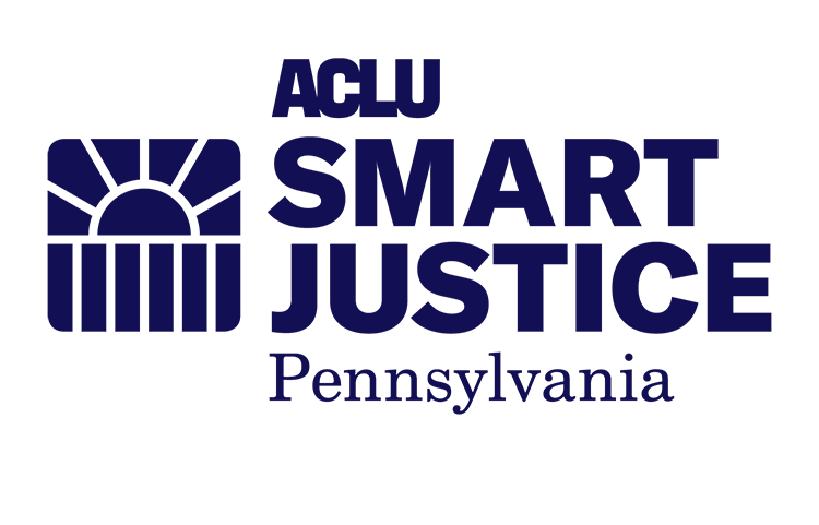 Campaign for Smart Justice | Pennsylvania