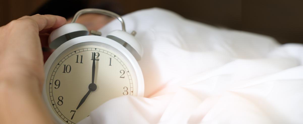 Getting sleep ensures that you keep your brain healthy | Kingsway Living