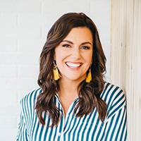 Amy Porterfield Gravy Customer