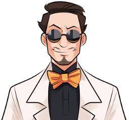 audun's avatar