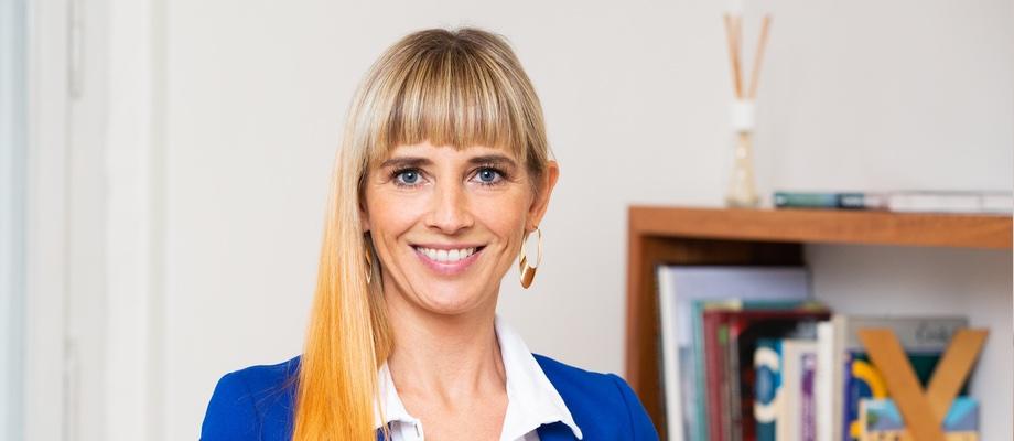 Dagmar Rožánková