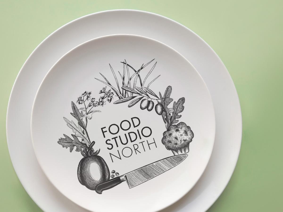 Food Studio North Dining Complex