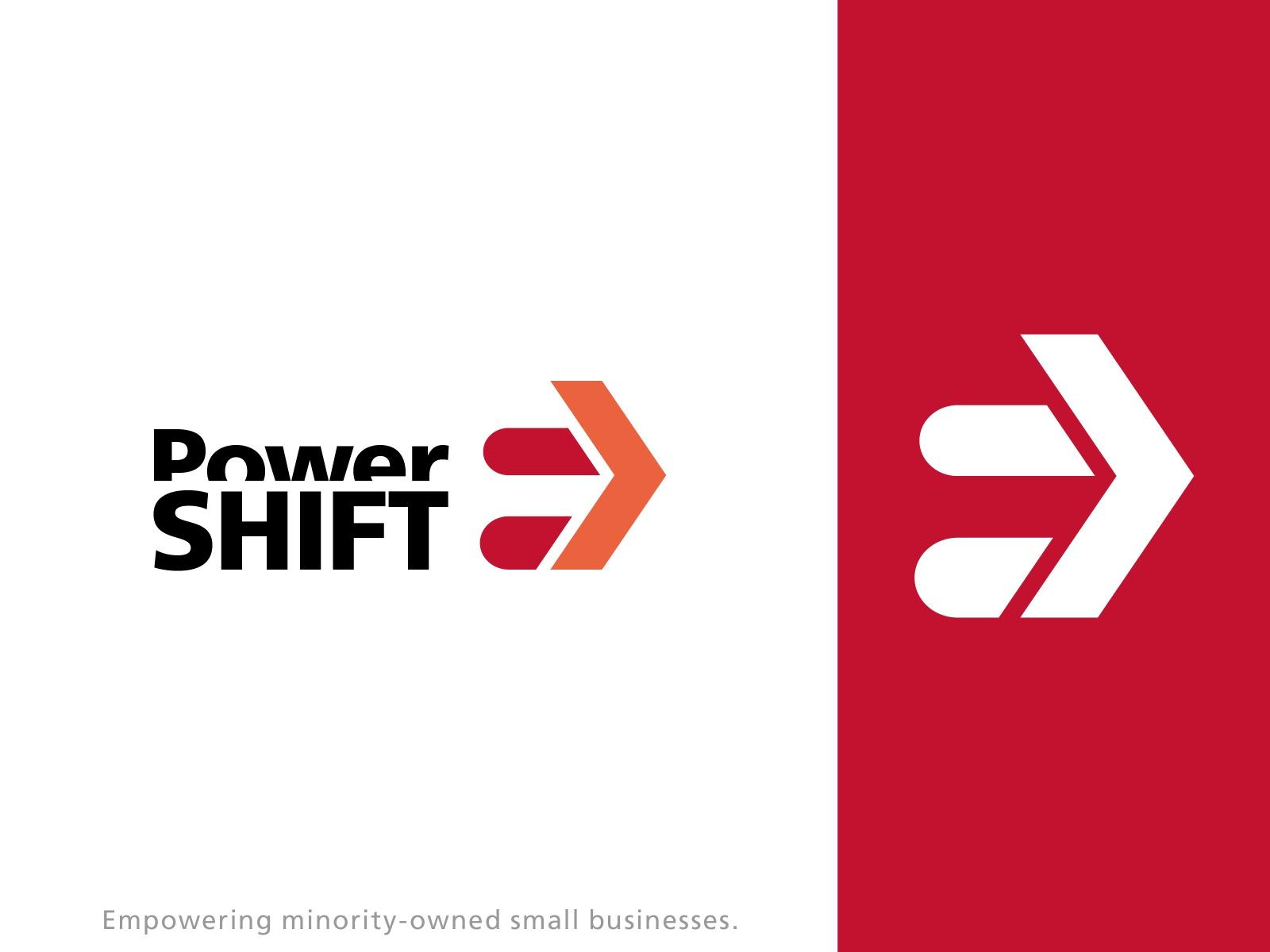 PowerShift Concept