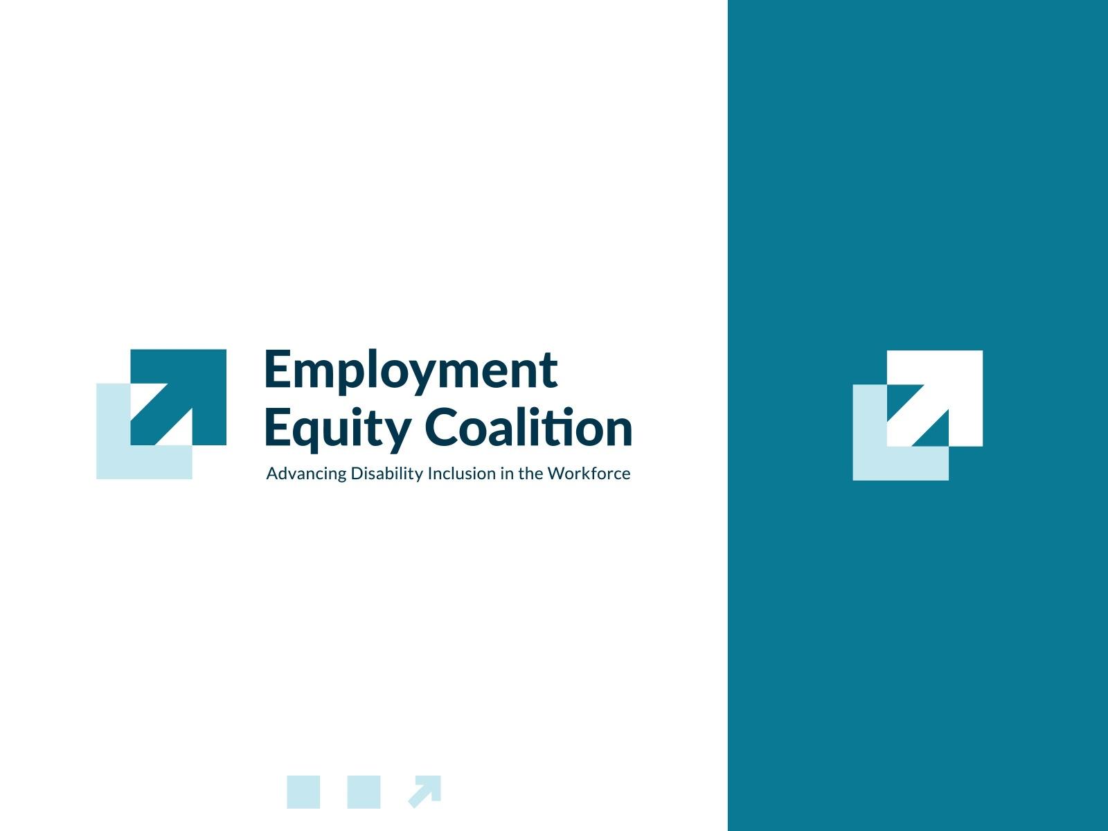 Employment Equity logo