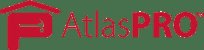 Atlas Pro Logo