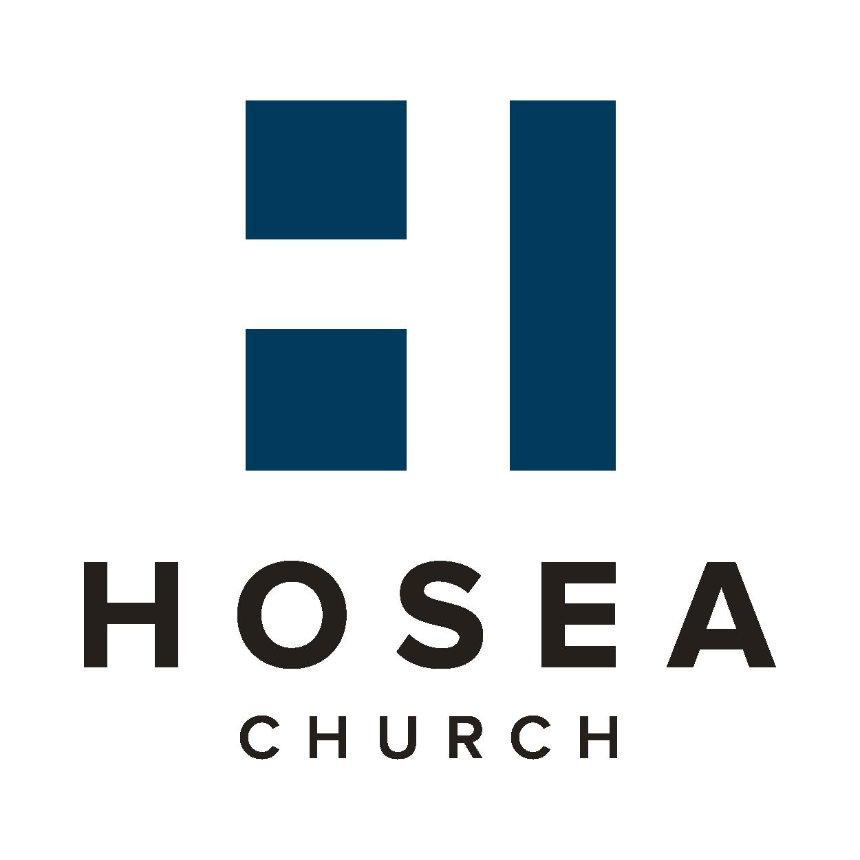 Hosea Church