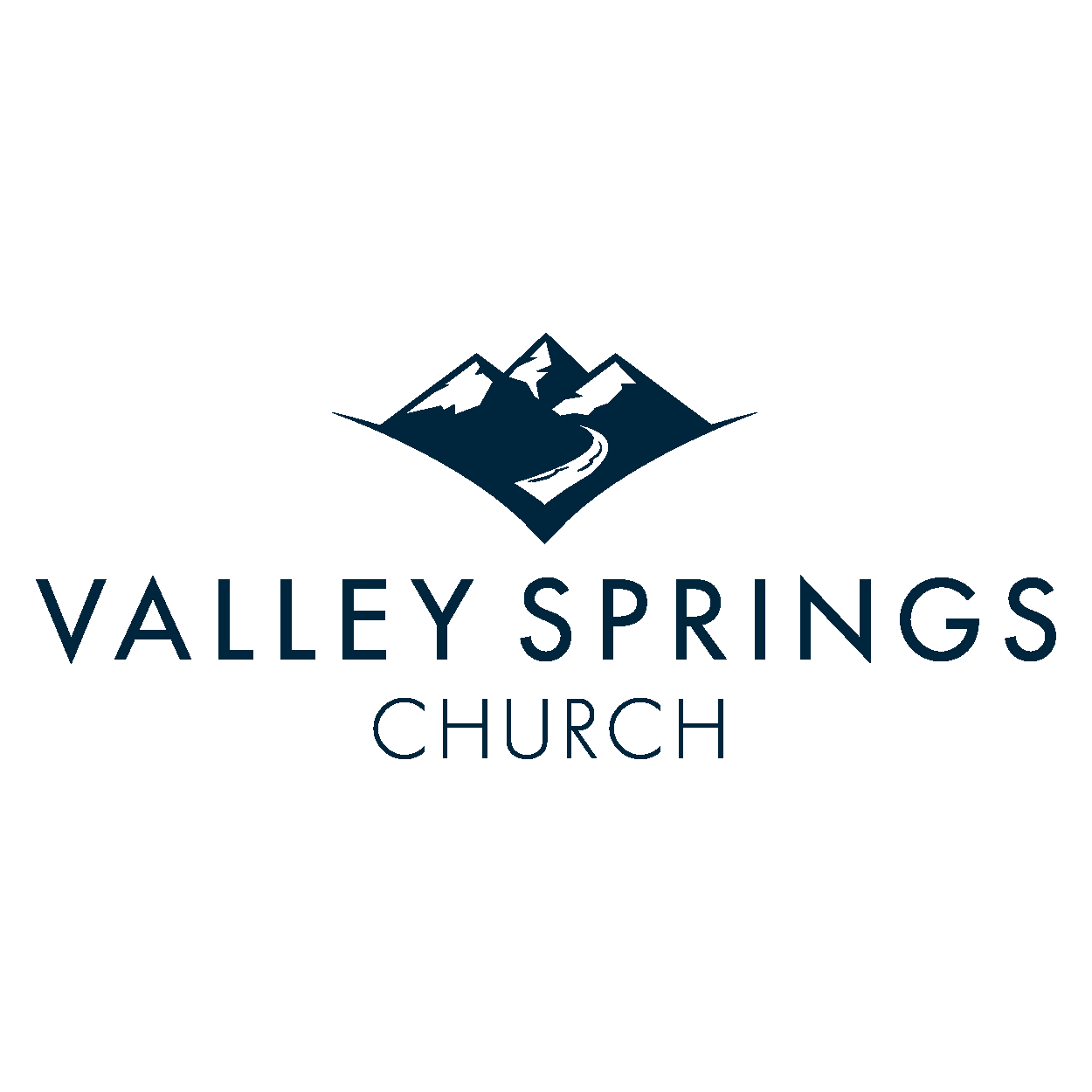 Valley Springs Church